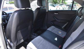 Seat Toledo Style 105 lleno